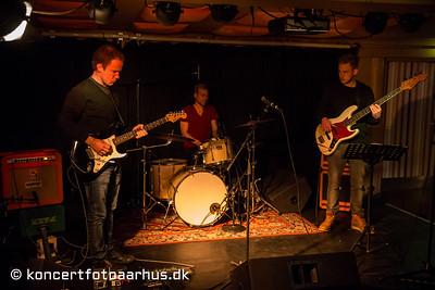 Jonas Kappel 14/01 2014
