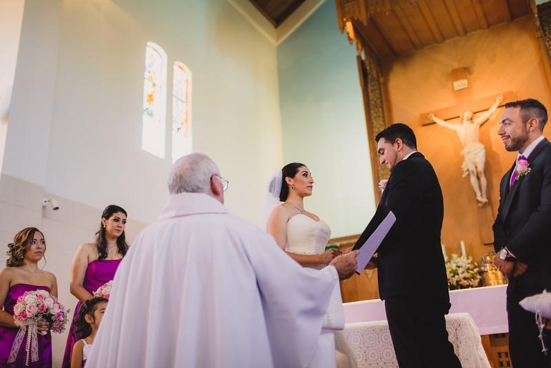 2015-10-10_ROEDER_AliciaAnthony_Wedding_CARD2_0192.jpg