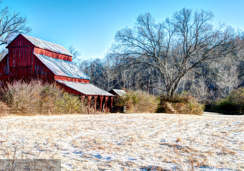 Tennessee 302.jpg