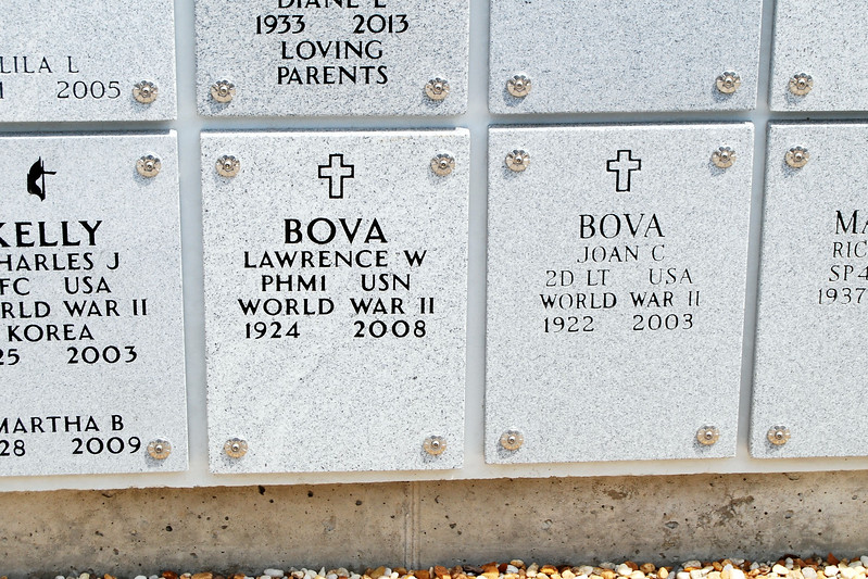 May 24, 2014 to Florida National Cemetery (2).JPG