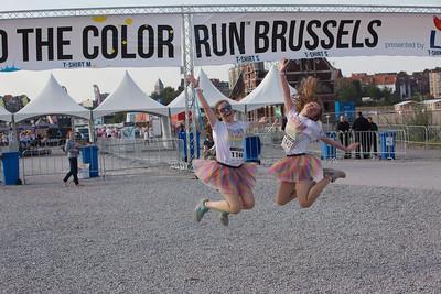 Belgium events