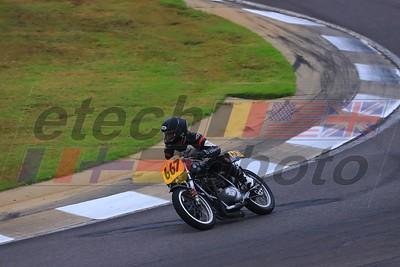 R4 - Formula Vintage - SportsMan 500 - VSbk LW