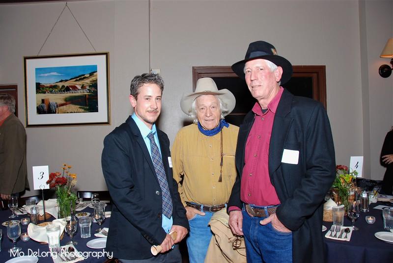 Russell Ulreg, Jack Elliott and Steve Schwindt.jpg