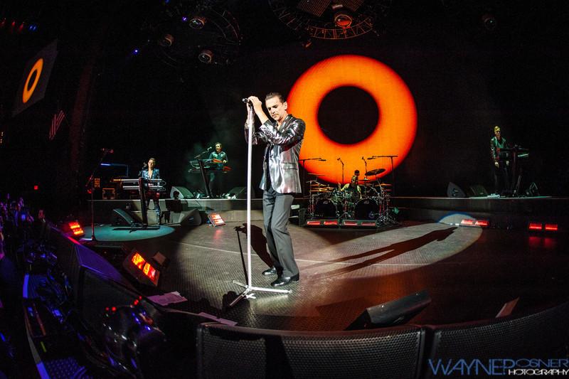 Depeche Mode-7350.jpg