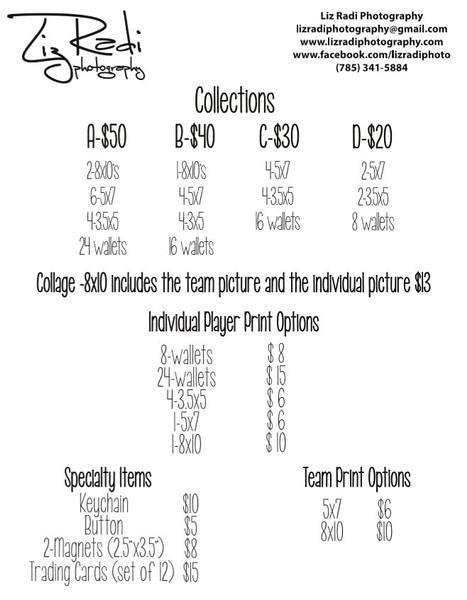 print price.JPG