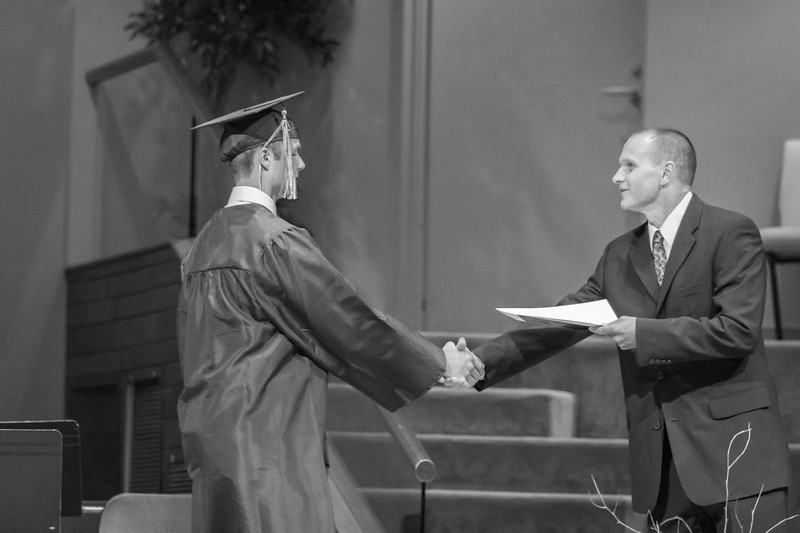 graduation_2016-8.jpg