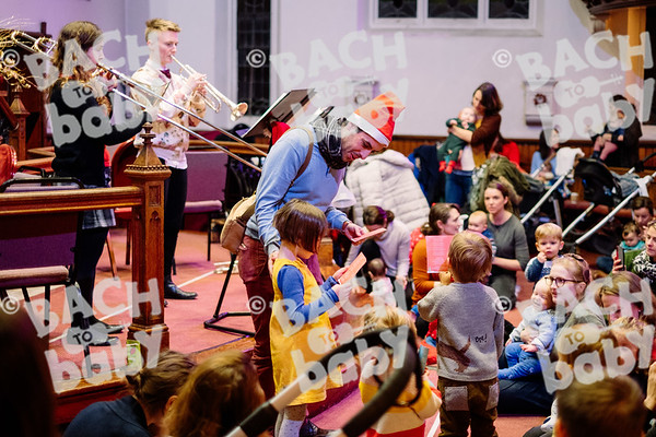 © Bach to Baby 2019_Alejandro Tamagno_Muswell Hill_2019-12-10 015.jpg