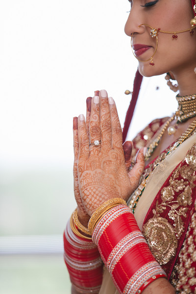 Le Cape Weddings - Shelly and Gursh - Indian Wedding and Indian Reception-140.jpg
