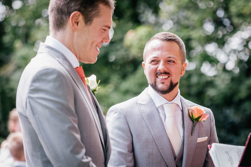 Campbell Wedding-101.jpg