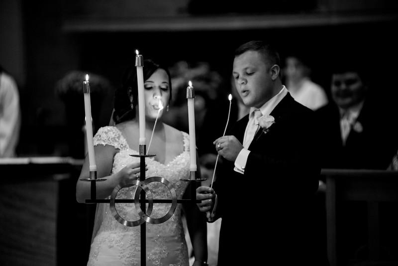 EMILY & STEVIE WEDDING-286.jpg