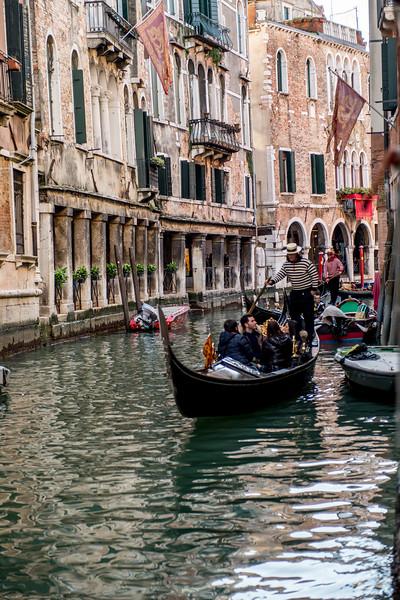 Venezia (250 of 373).jpg