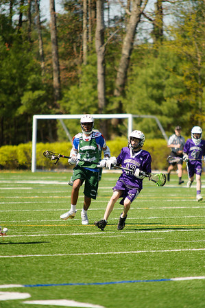 Lacrosse May 11th