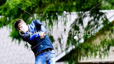 North Mason Bulldogs Men's Golf vs NKitsap 03-14-19 (61)