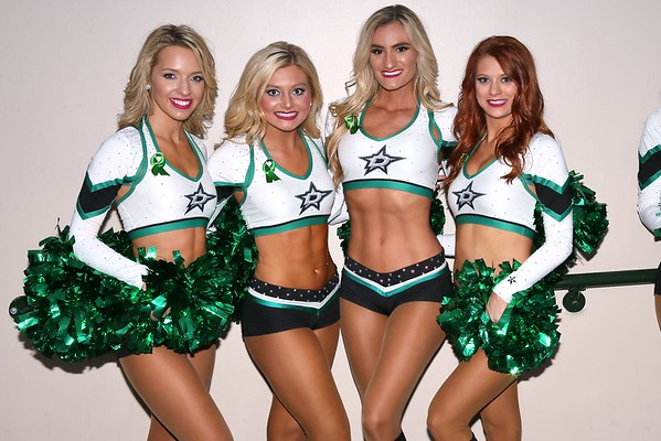 Stars Ice Girls (Private)