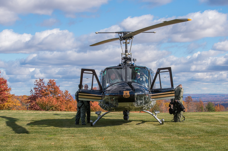 HelicoptersX2-0777.jpg