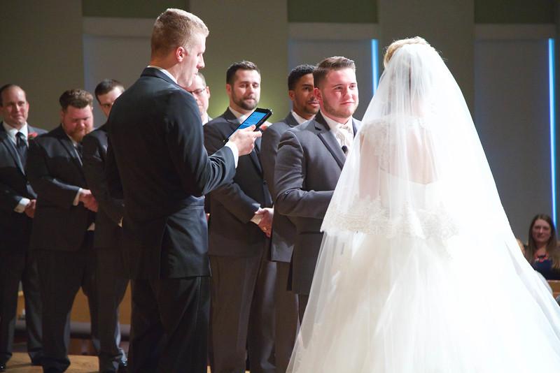 Le Cape Weddings - Meghan and Brandon_-260.jpg