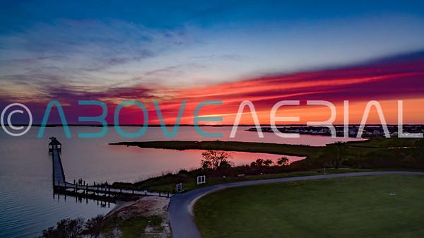 Northside Park Ocean City, Maryland