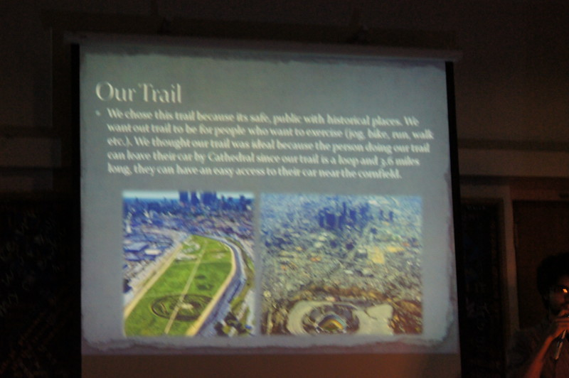 2011-01-24  _UrbanTrails_FranklinHigh017.JPG