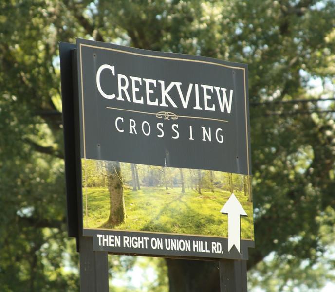 Creekview Crossing Cherokee County GA Canton (2).JPG