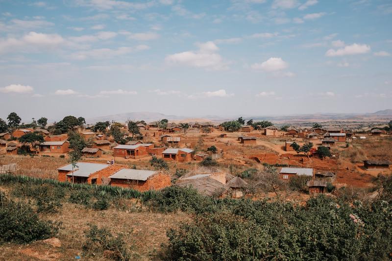 Malawi_ASJ_1-165.jpg