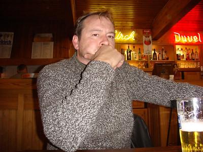 kerst 2007