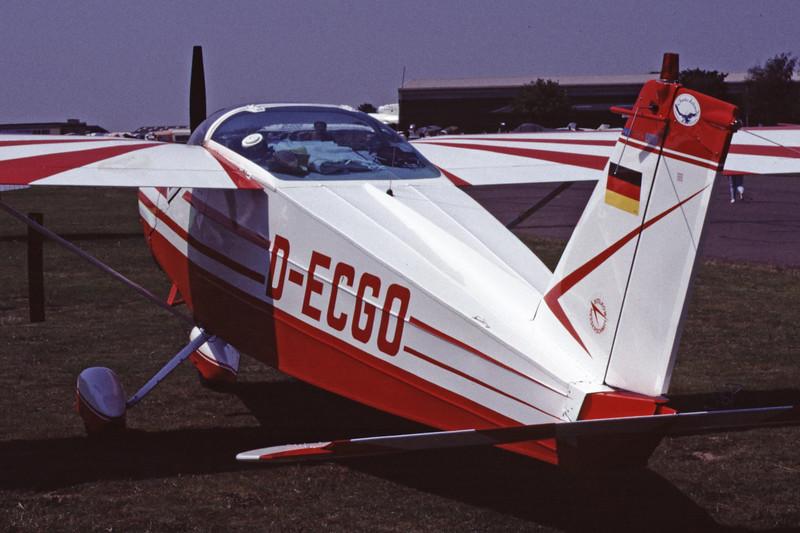D-ECGO-BolkowBo208CJunior-Private-EGTC-1987-07-04-CO-01-KBVPCollection.jpg