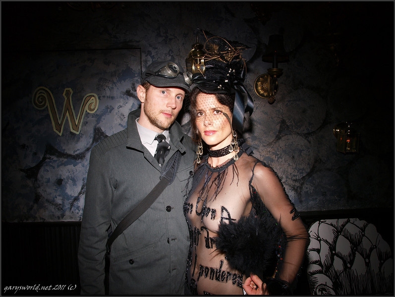 The Edwardian Ball 2011 23.jpg