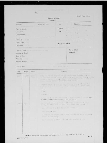 B0198_Page_1946_Image_0001.jpg