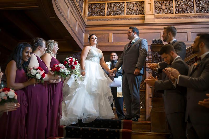 Marissa & Kyle Wedding (209).jpg