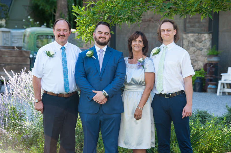Kupka wedding photos-747.jpg