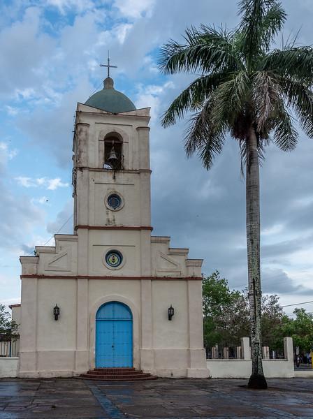 Vinales Cuba 2018