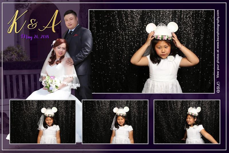 kristy-andy-wedding-pb-prints-020.jpg