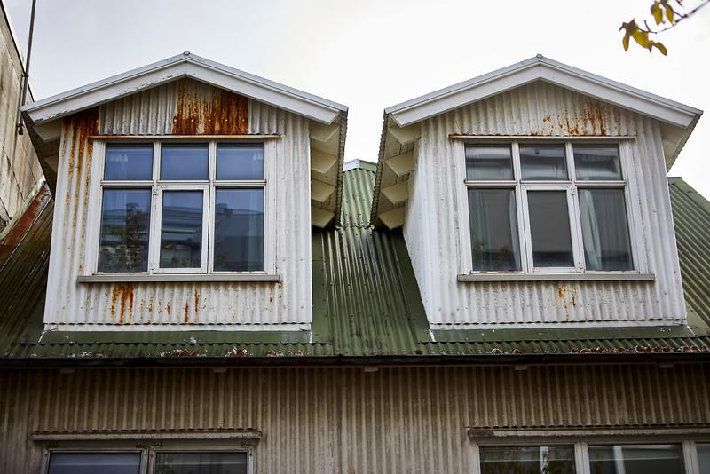 Iceland_39A8061_1.jpg