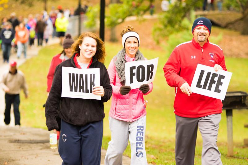 10-11-14 Parkland PRC walk for life (164).jpg