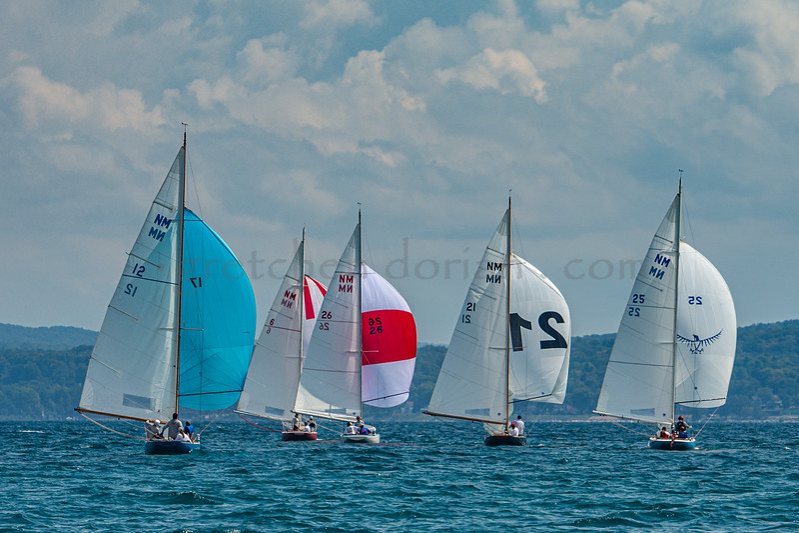2020 LTYC August Championship Fri/Sat