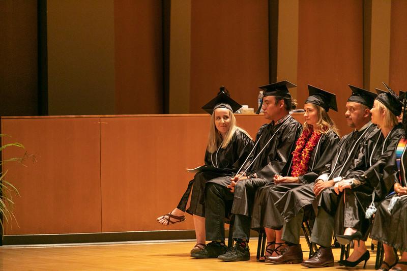 Adult High School Graduation_029.jpg