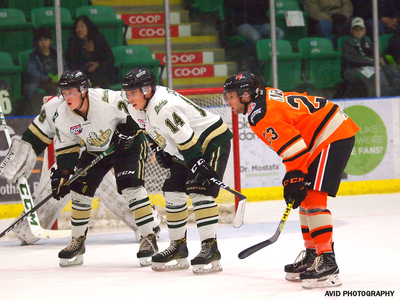 Okotoks Oilers vs Lloydminster Bobcats AJHL Oct 28 (32).jpg