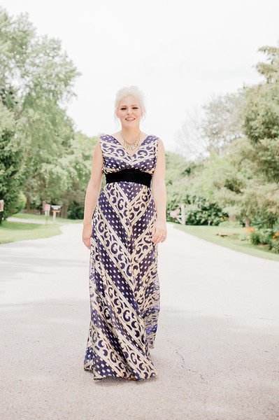 Simona _ outdoor fashion  (3).jpg