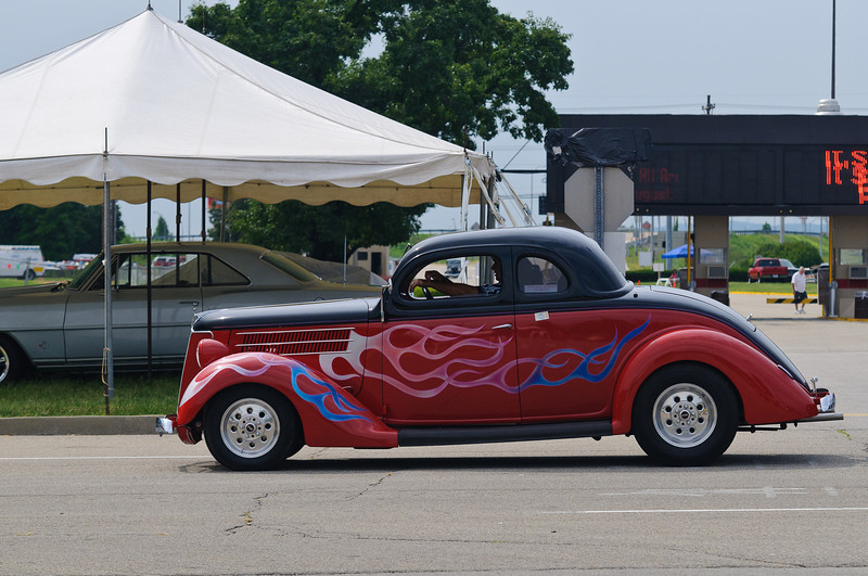 2011 Kentucky NSRA-2501.jpg