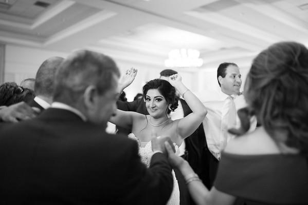 Armita & Ayyoub's Wedding   August 2019