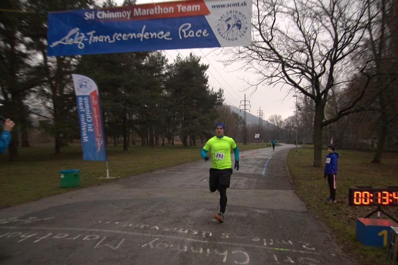 2 mile kosice 53 kolo 06.01.2018-090.jpg