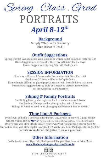 Spring 2019 Student Info.jpg