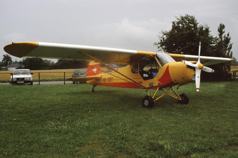 HB-ORY-PiperPA-18-180MSuperCub-EKHV-2001-08-03-KZ-12-KBVPCollection.jpg
