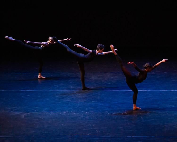 2020-01-17 LaGuardia Winter Showcase Friday Evening Performance (25 of 996).jpg