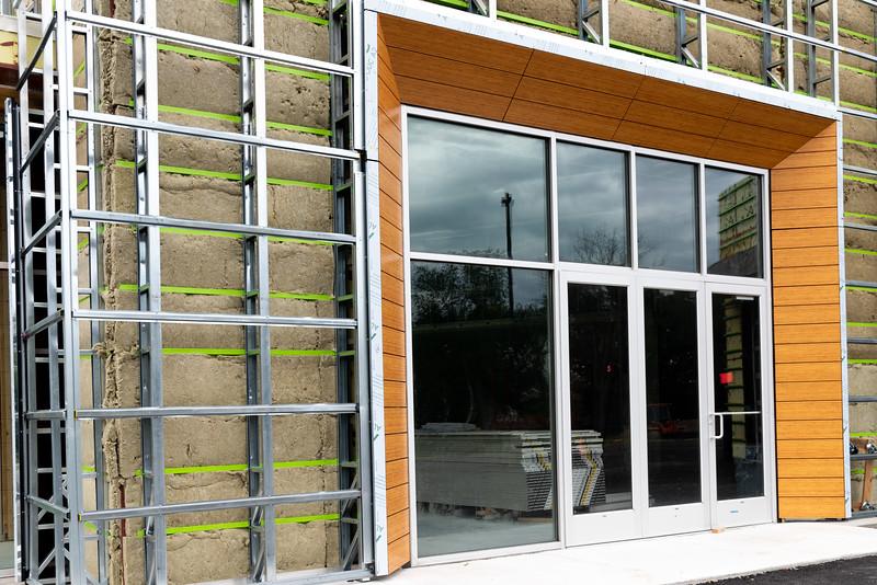 construction-09-18-2020-21.jpg