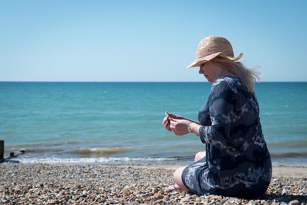Janine Lowe Beach-39.jpg