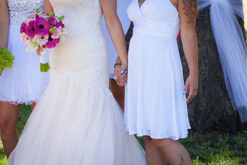 ALoraePhotography_Kristy&Bennie_Wedding_20150718_283.jpg