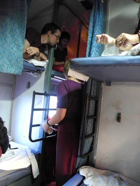 india2011 042.jpg