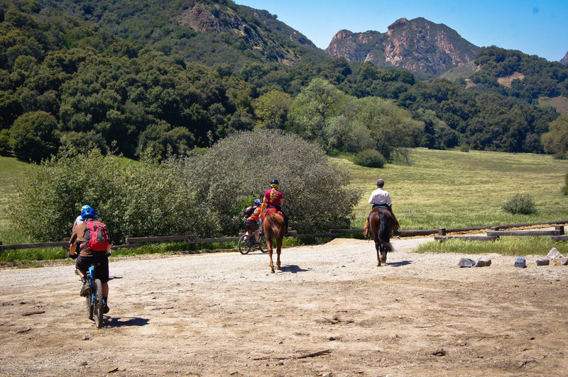 20120421177-Malibu Creek State Park, Hike Bike Run Hoof.jpg
