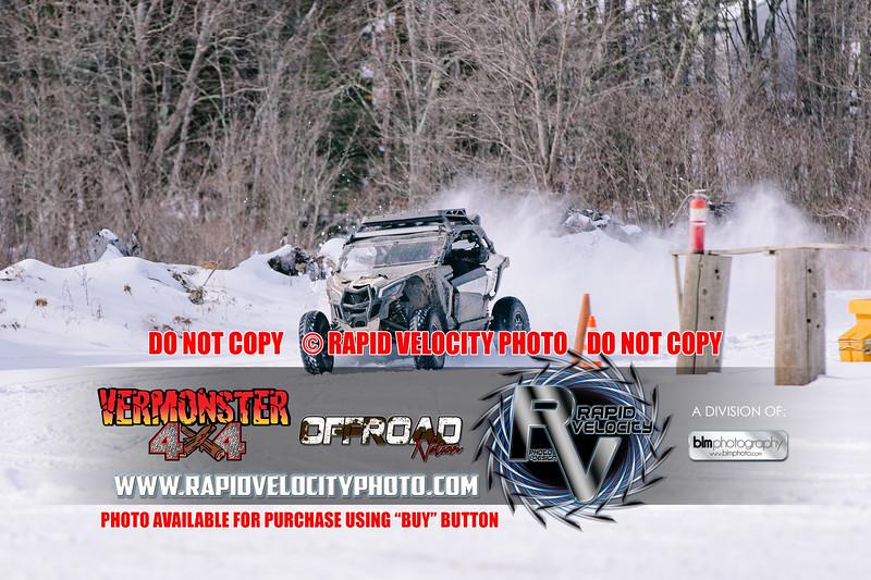 Snowbog-VI-9928_02-23-19  by Brie Morrissey   ©Rapid Velocity Photo & BLM Photography 2019